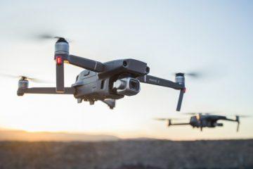 Cùng tìm hiểu kinh nghiệm mua flycam là gì trong bài viết hôm nay