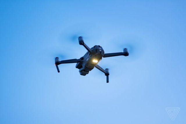 kinh nghiệm mua flycam
