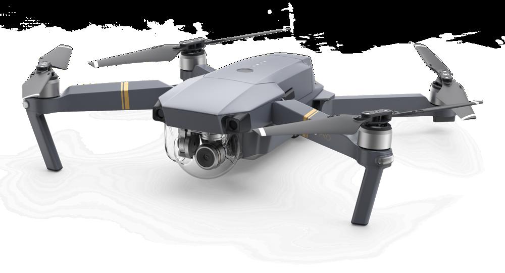 11 lưu ý trước và sau khi bay flycam dành cho người mới bắt đầu