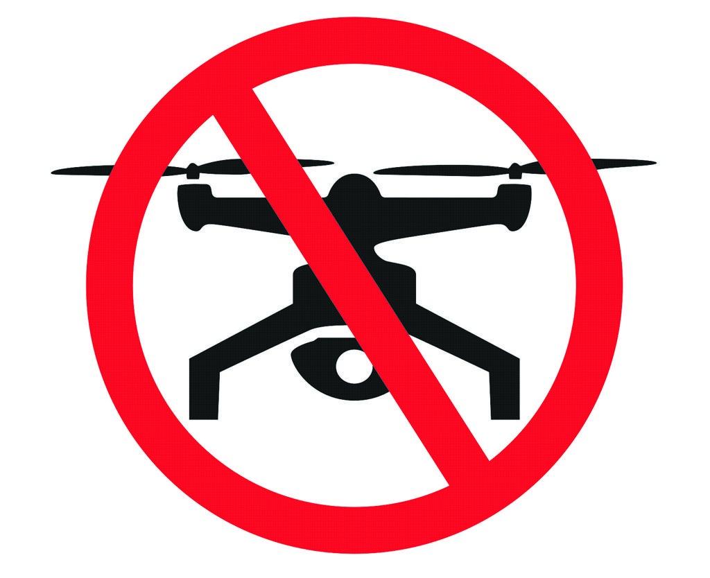 luat su dung flycam