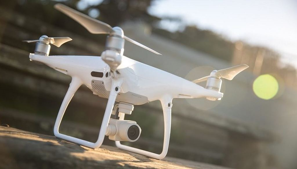 top flycam đáng mua nhất