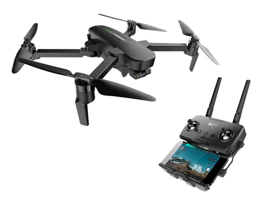 flycam dành cho du lịch